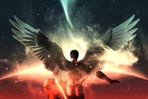 Chapter 08: Revelation 14
