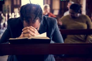 Chapter 19: Matthew 25:14-30